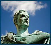 Битке и снови Константина Великог