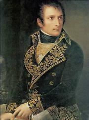 Успон Наполеона Бонапарте