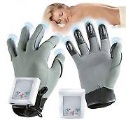 Шта све могу рукавице?