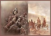 Византијске приче