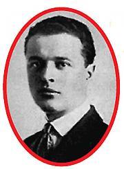 Ко је био Станислав Краков?