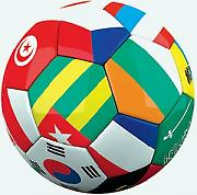 Фудбалерска наука