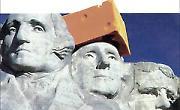 Сир у улози главног јунака